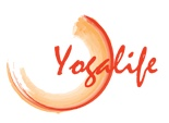 yoga_life_logo